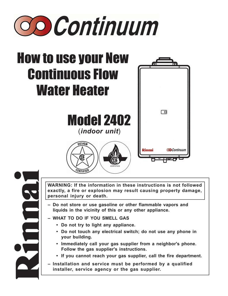 001899149_1 43c6263d7d2b010d5bcb97a937b2f3b0 rinnai 2402 specifications on bruno model 2402 wiring diagram
