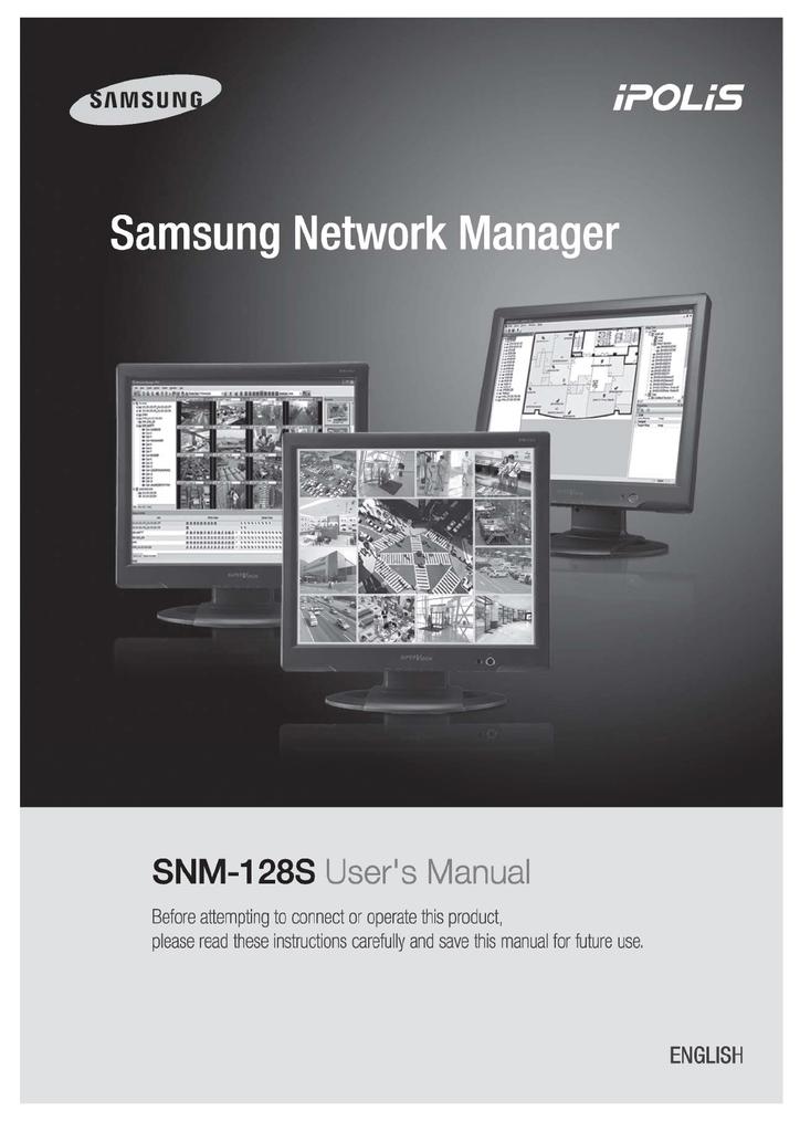 samsung snm 128s user manual manualzz com rh manualzz com samsung svr-960c manual Verizon Samsung Rogue Phone