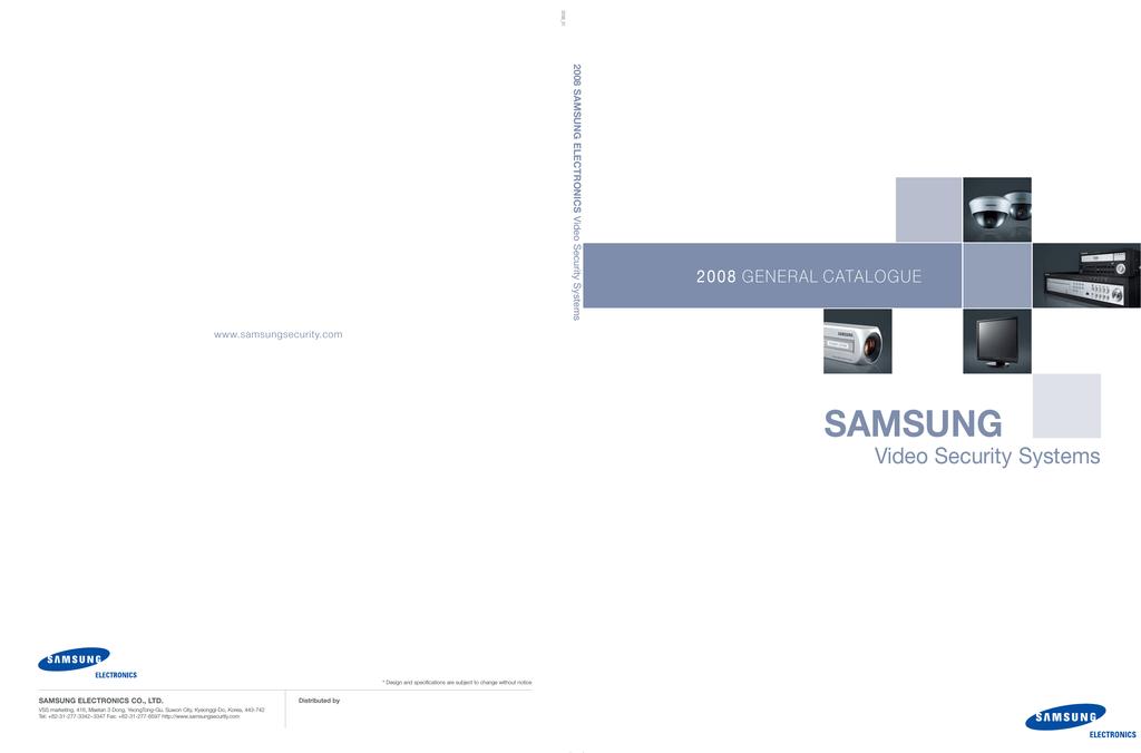 Samsung Security Camera Wiring Diagram from s1.manualzz.com