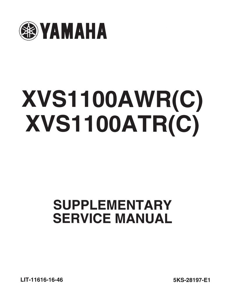 Yamaha Motorcycle Parts 2000 R1 Yzfr1m Rear Brake Caliper Diagram