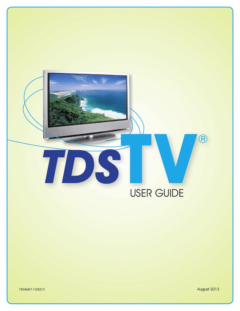 Cisco ISB7105 User guide | manualzz com