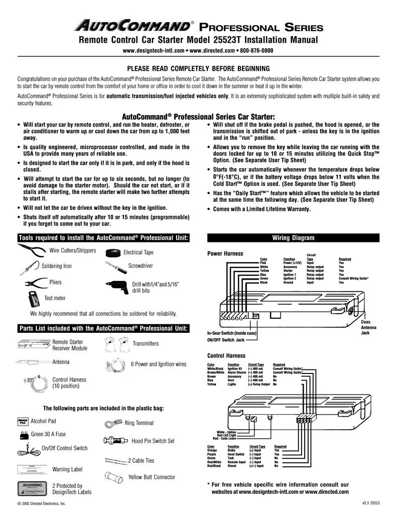tachometer wiring diagrams tachometer image wiring apc tachometer wiring apc auto wiring diagram schematic on tachometer wiring diagrams
