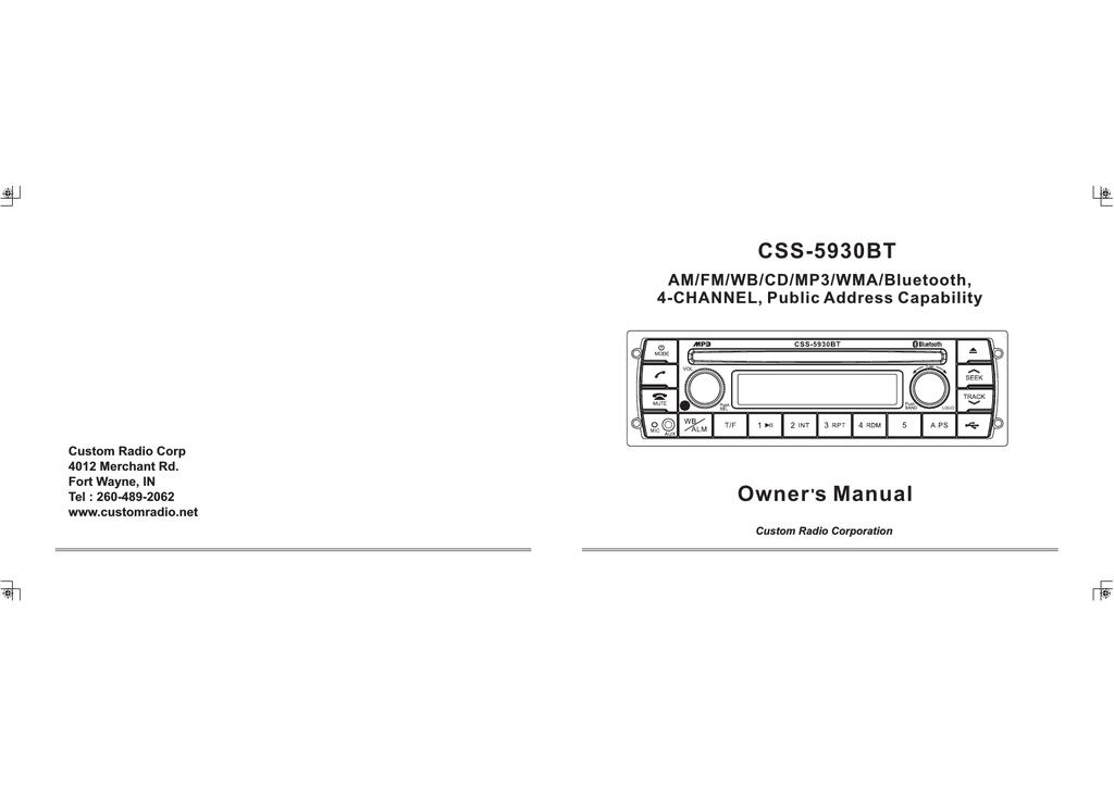Honda xl 185 engine manual