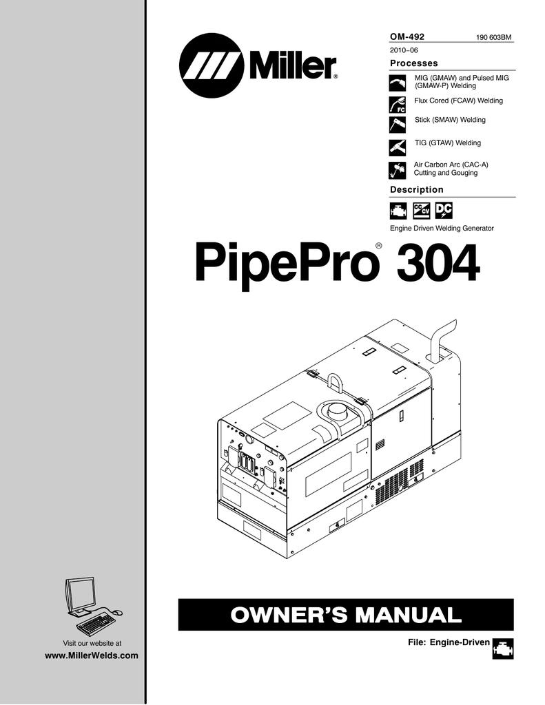 Miller 115427 Supplementary Protector Man Reset 1P 25A