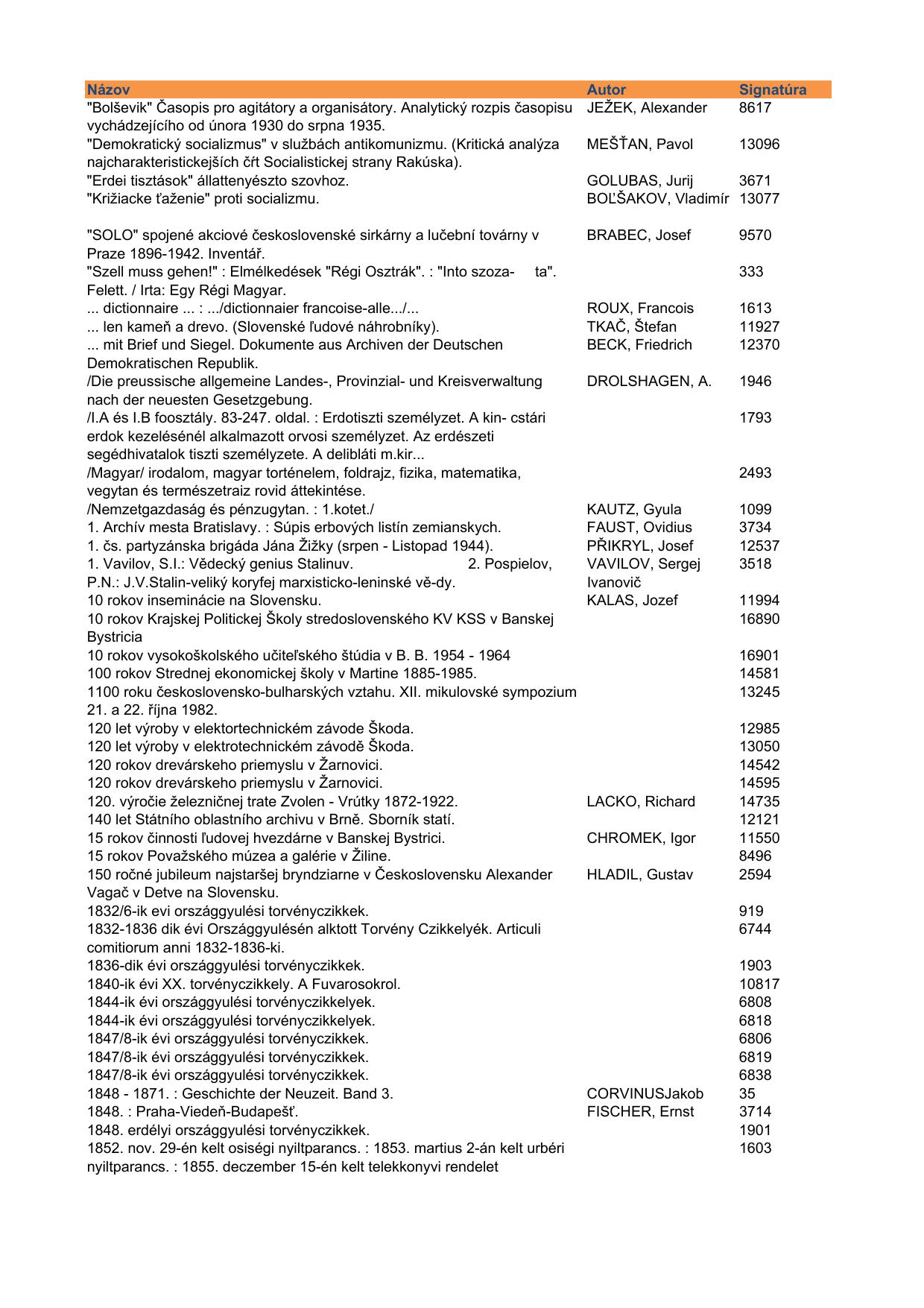 vdm közös kezelés ár)