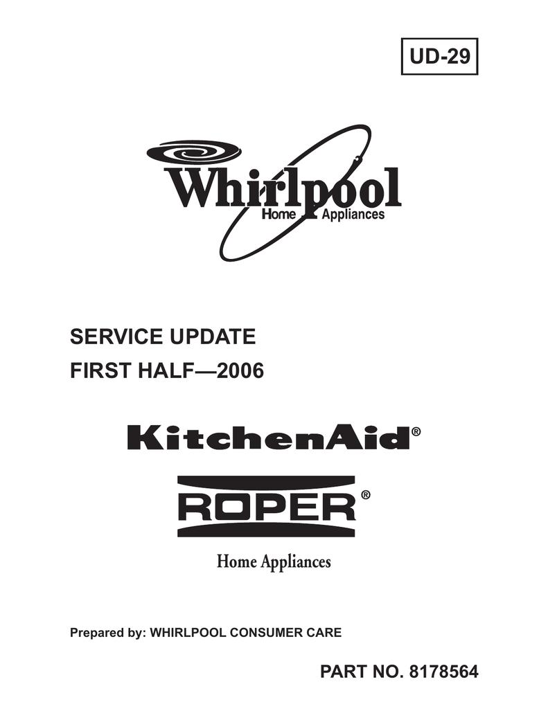 kitchenaid kecc567rss ranges owners manual