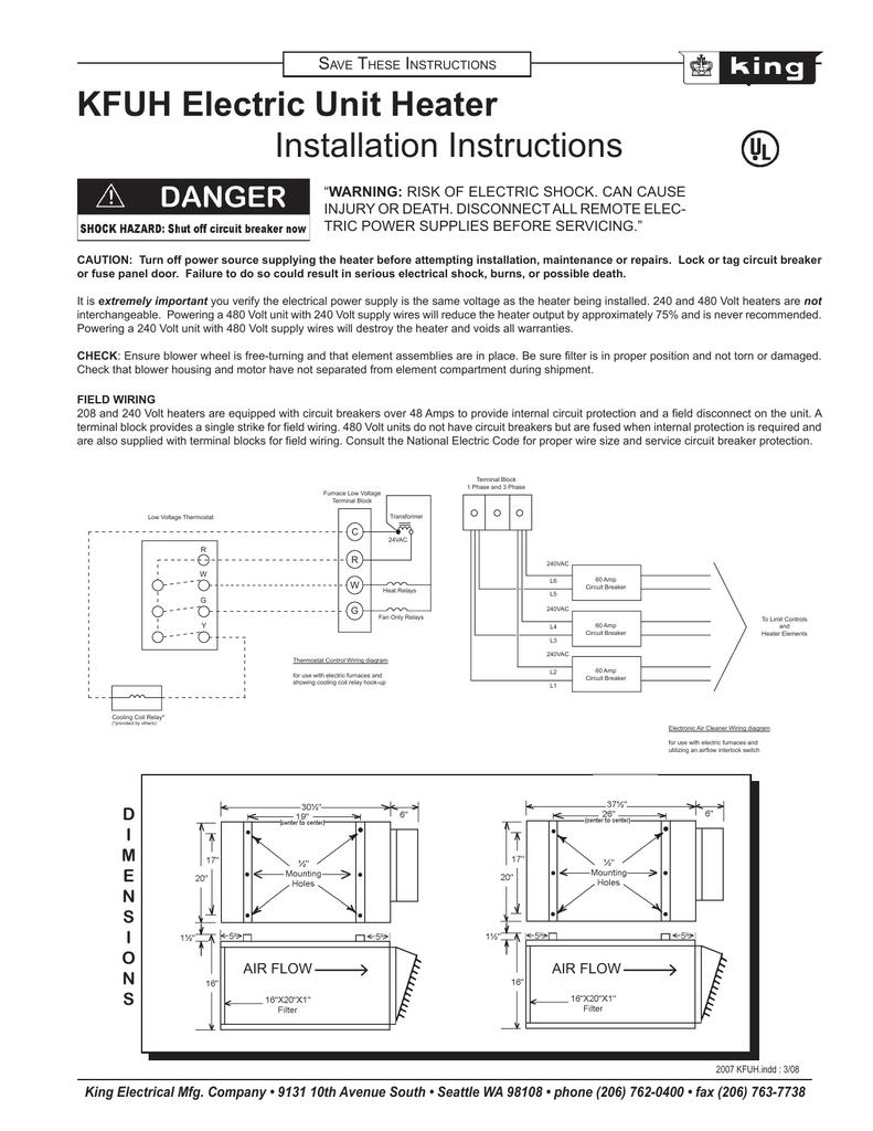 480 Volt Circuit Breaker Wiring Diagram | Wiring Liry Dayton X V Phase Wiring Diagram on