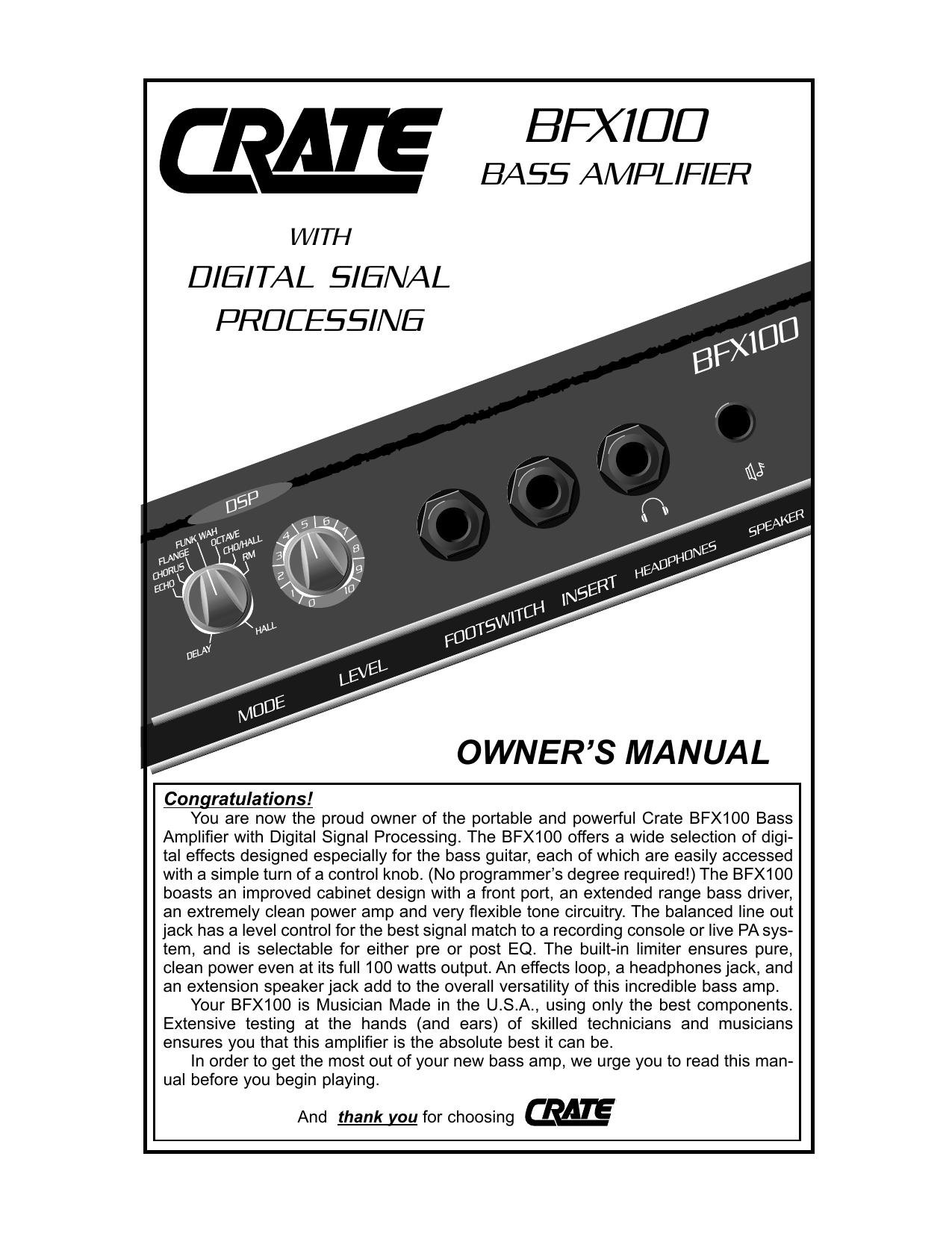 Crate Amp Schematics Electrical Wiring Diagrams Bass Diagram Pa 8 Fuse Box U2022 Tube