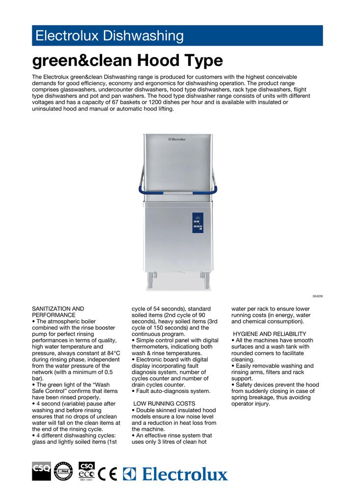 electrolux 42230 washer user manual manualzz com rh manualzz com User Manual Template User Manual Template