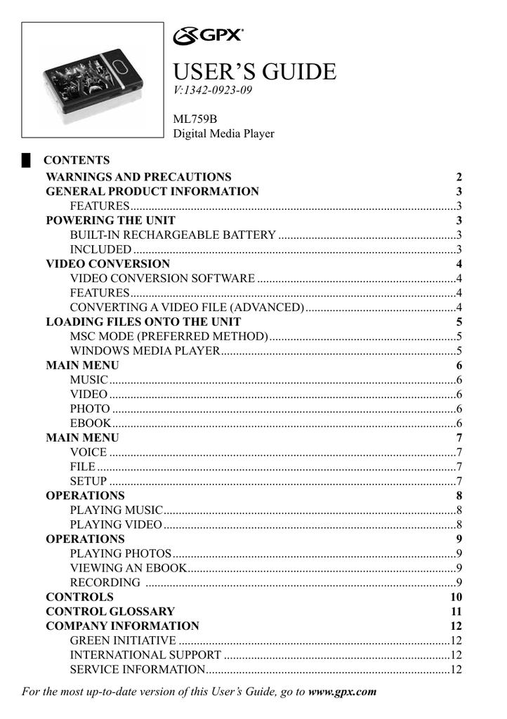 Epson Apex-80 Printer User Manual | manualzz com