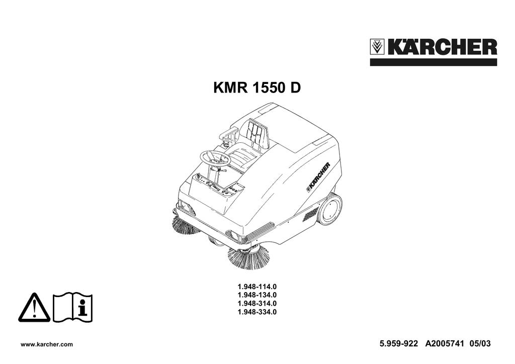 Eureka 1040 Series Vacuum Cleaner User Manual Manualzzcom
