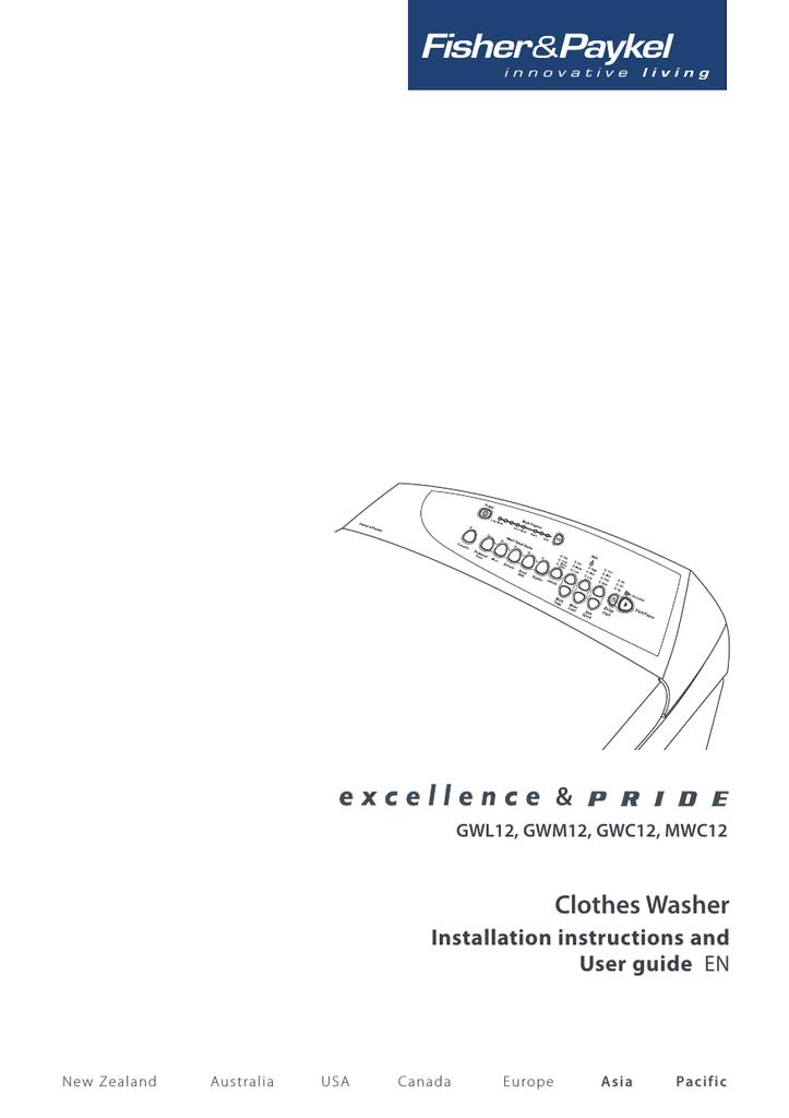 Fellowes 485Ci Paper Shredder User Manual | manualzz.com on