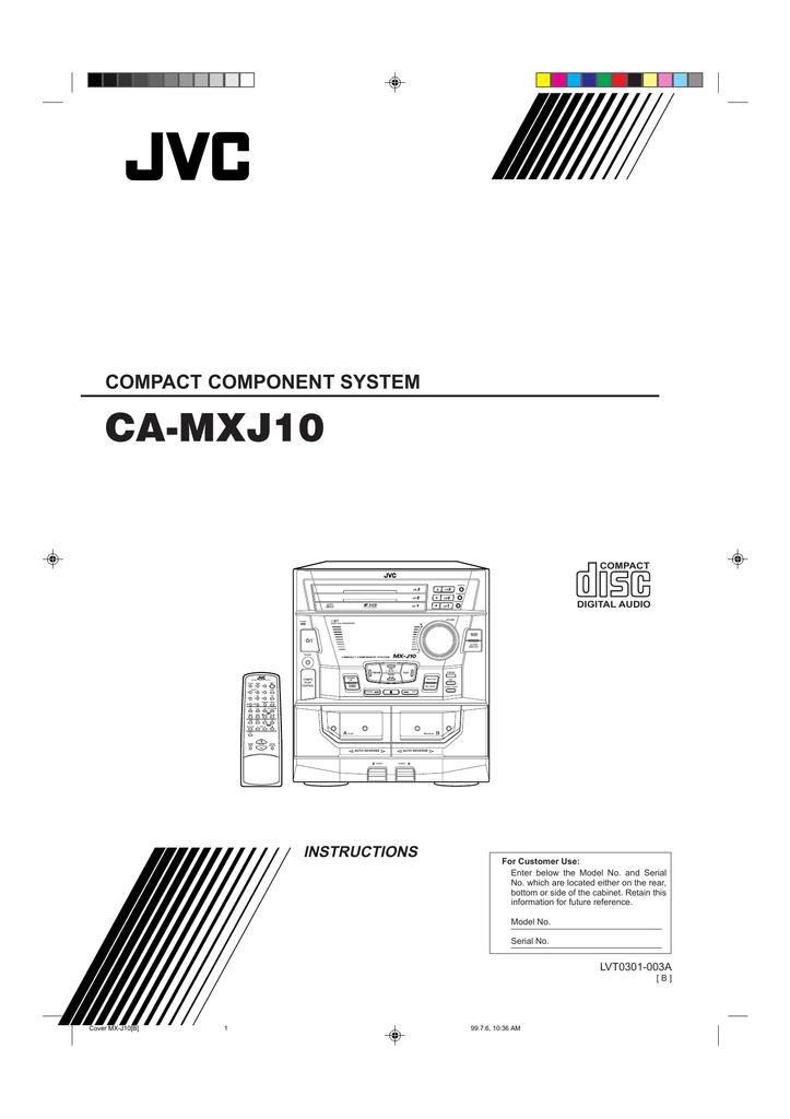 sanyo lcd 22xr7s lcd tv service manual