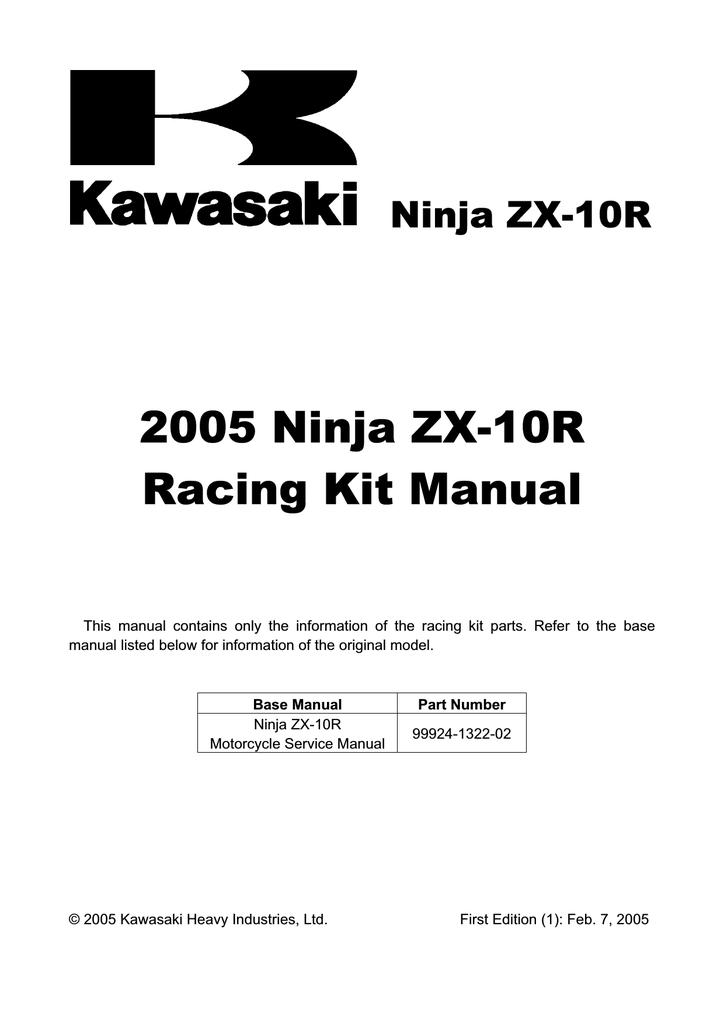 Amazing Kawasaki Kx65 Motorcycle User Manual Manualzz Com Creativecarmelina Interior Chair Design Creativecarmelinacom