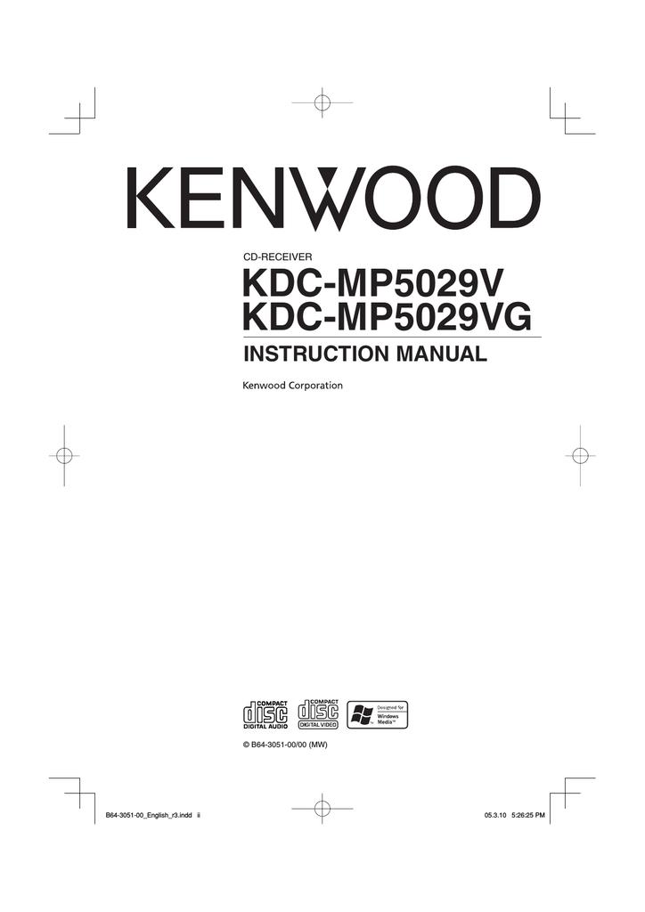 on kenwood dpx301 wiring diagram