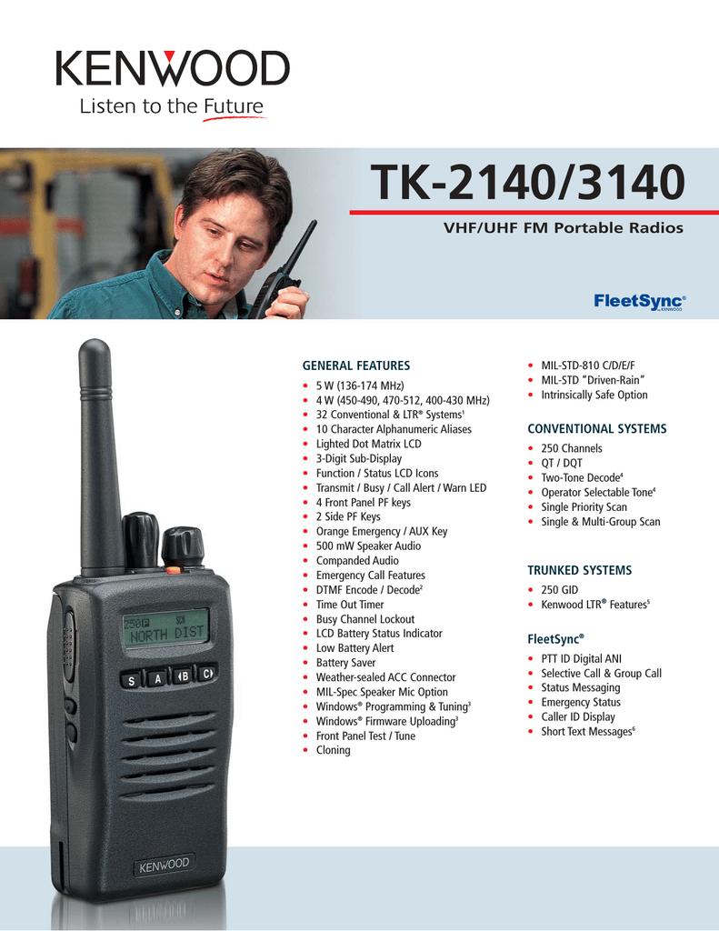 5x VHF Helical Antenna KRA26 For Kenwood TK2140 TK2160 TK2170 Portable Radio