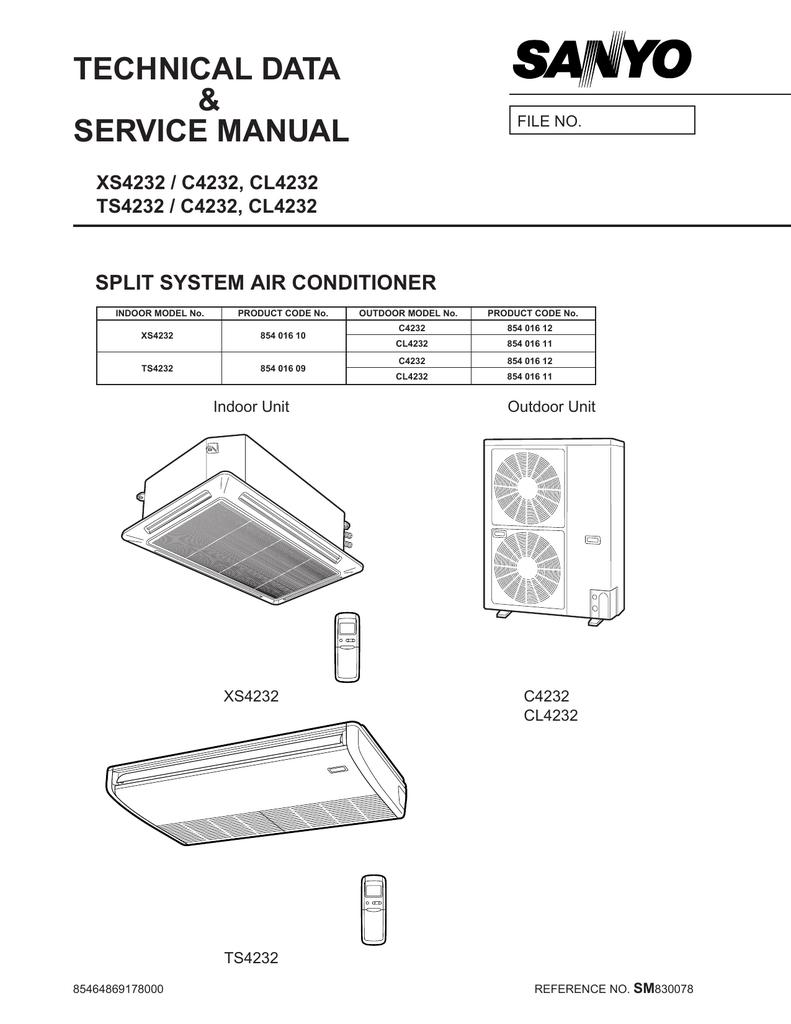 Hunter Fan 23530 Wiring Diagram