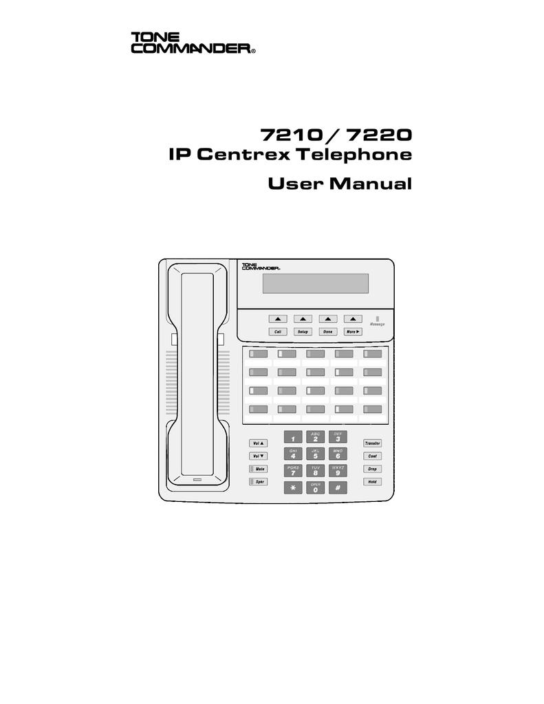 Nortel Networks 6400 Switch User Manual | manualzz com