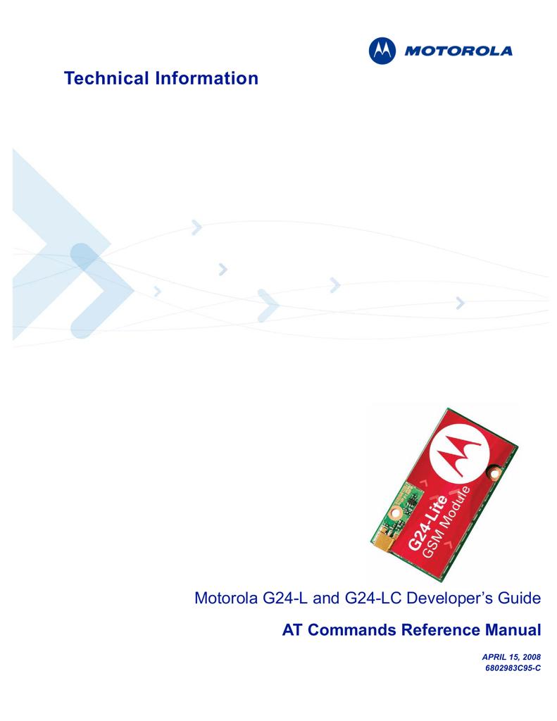 Manualguide G24 Wiring Diagram Pioneerpos L Network Card User Manual Manualzz Com Rh