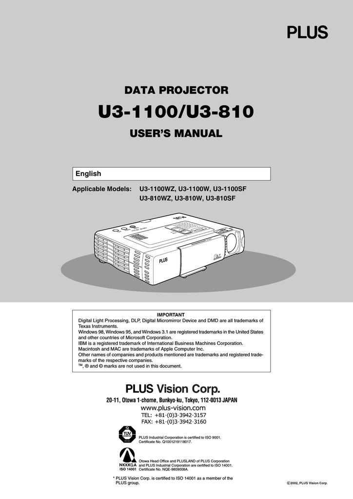 Elektra Thermostat with Bulb Probe Machine coffee Microcasa Sixties 1444002