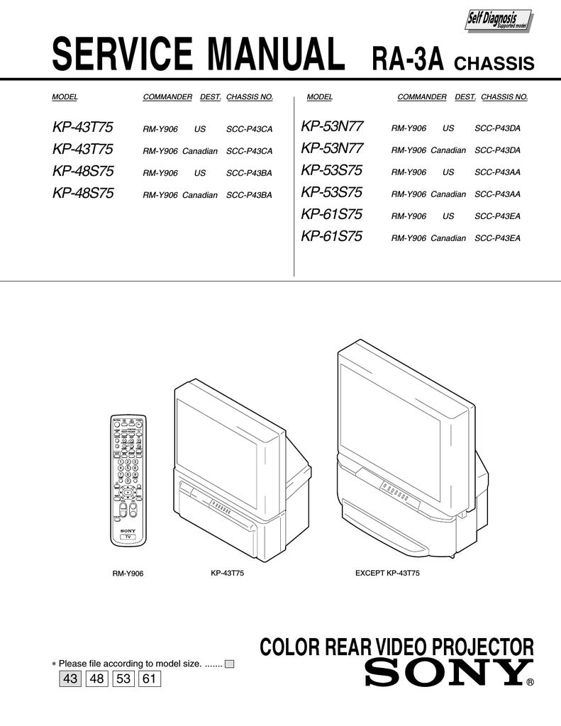 Bedienungsanleitung/instructions Für Pioneer Vsp-303,original Tv, Video & Audio