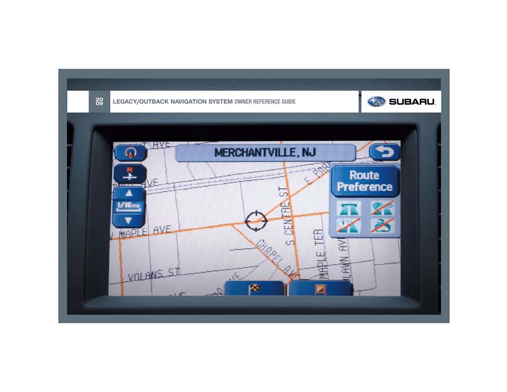 Subaru 2 5L MT Automobile User Manual | manualzz com