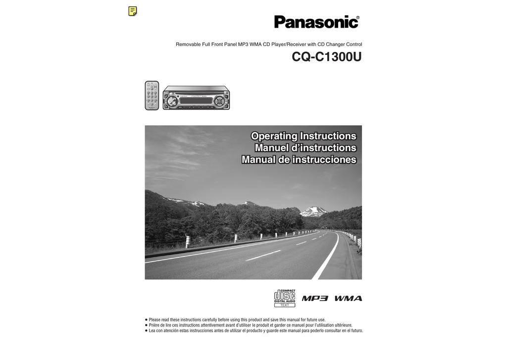 002130242_1 2e0495898560154ac6835585cd683f4d panasonic cq c1300u wiring diagram \u2022 indy500 co  at reclaimingppi.co