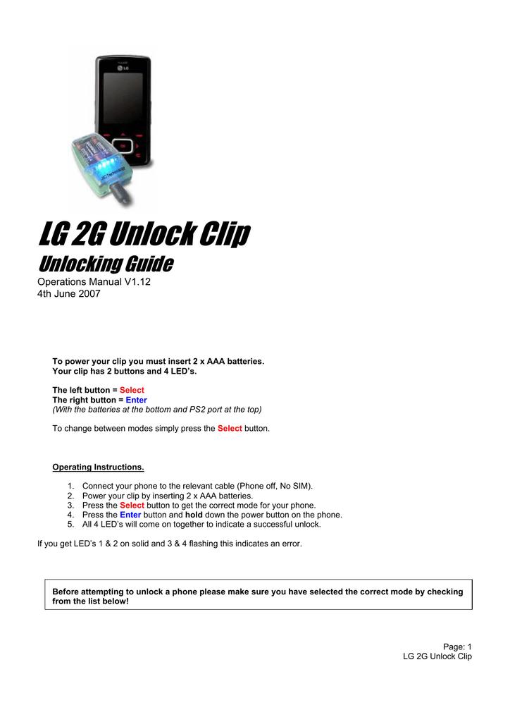 LG KE770 Shine Cellular Phone | manualzz com