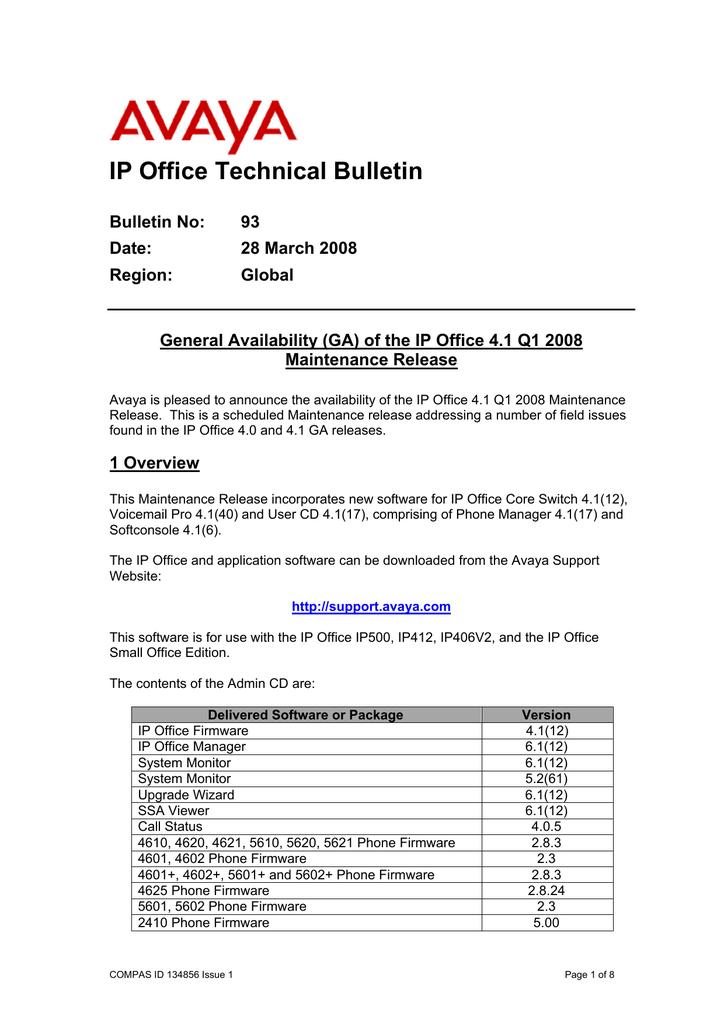 Tech Bulletin 93 | manualzz com
