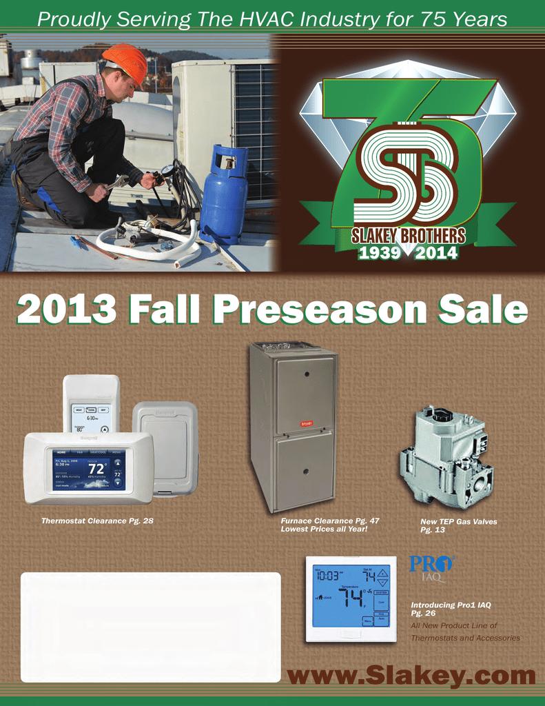 2013 Fall Preseason Sale   manualzz com