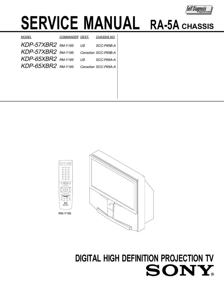 Service Manual Warn 9 5cti Wiring Diagram