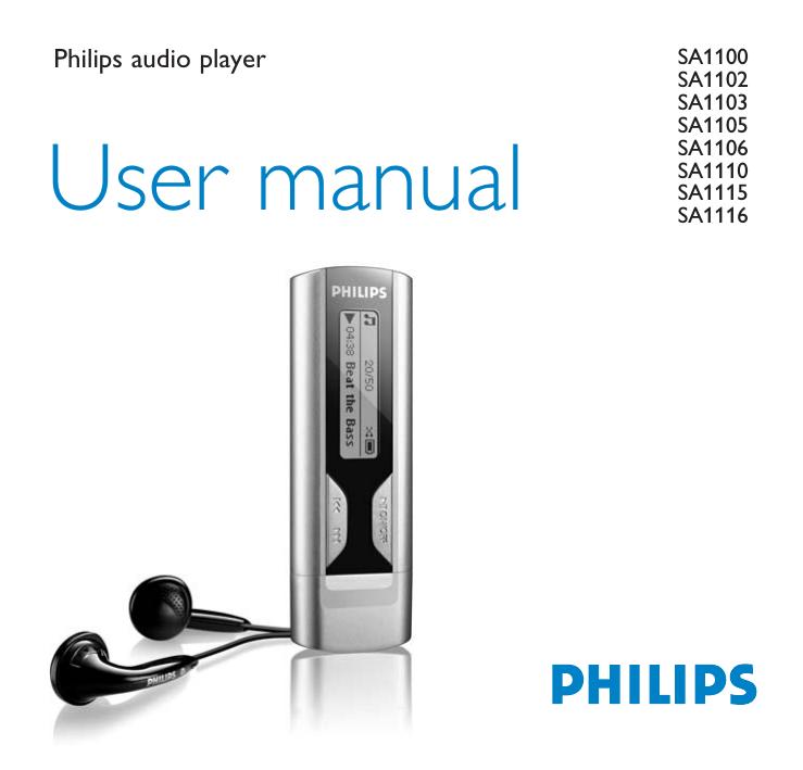 PHILIPS SA120555 MP3 PLAYER WINDOWS 8 X64 DRIVER DOWNLOAD