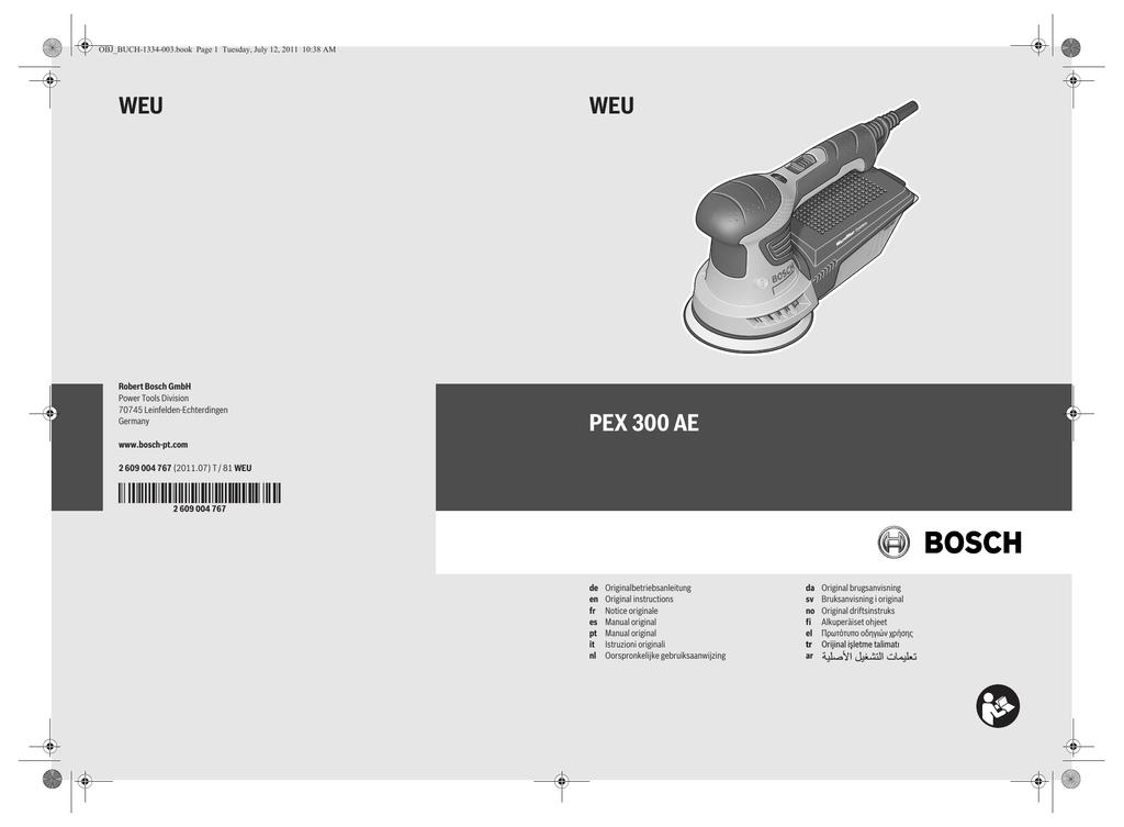 - Bosch 2 601 099 044 pack de 2 Repuesto de tejido con cierre de cardillo