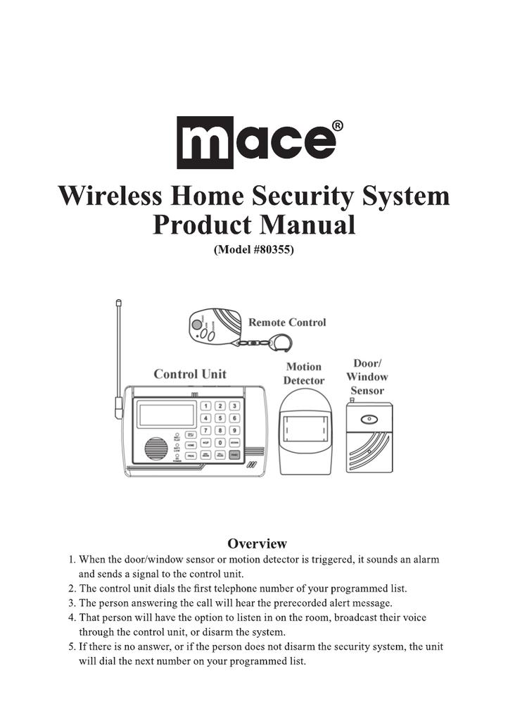 mace siren wiring diagram explained wiring diagrams rh sbsun co