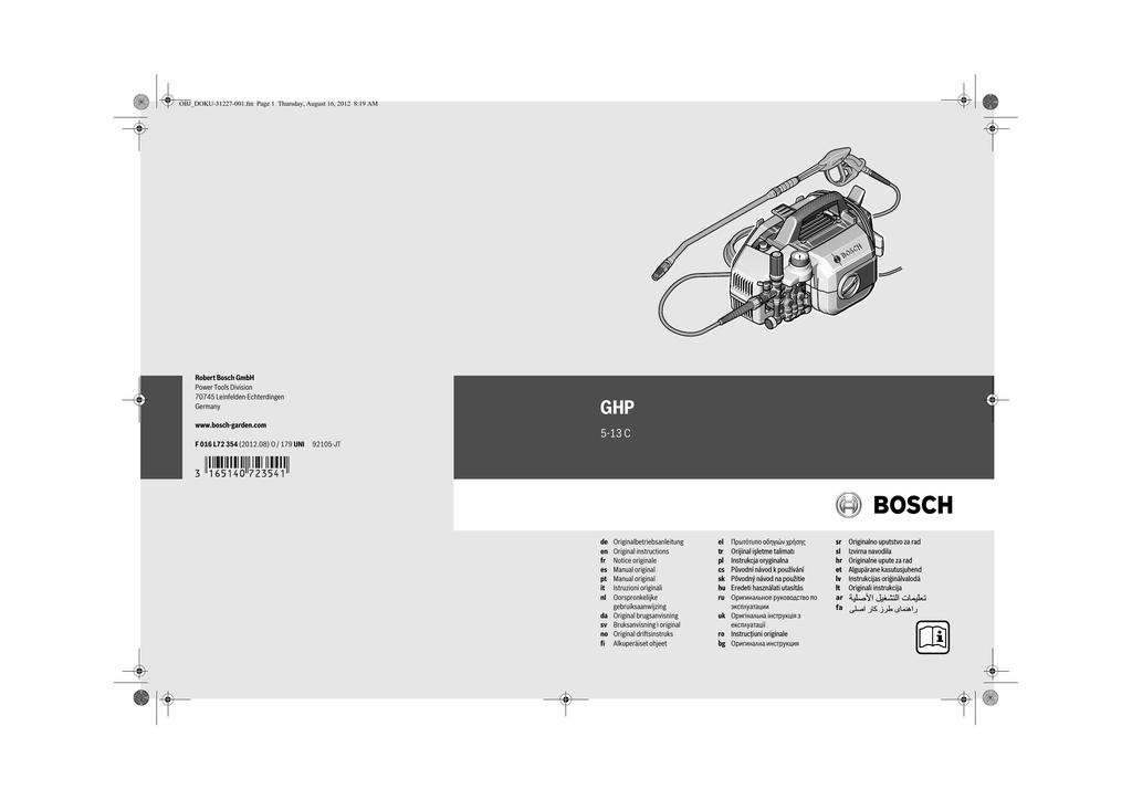 BSH-Groupe absteller//Bouteilles Support Transparent//Argent Hauteur 98,5 mm