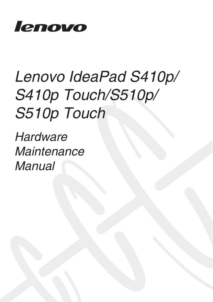 Original NEW for Lenovo 25213617 25213621 US English Keyboard