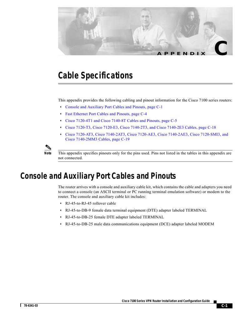 CAB-T3-E3-10= CISCO DUPLEX COAX CABLE DS3 ATM BNC  15 FT.