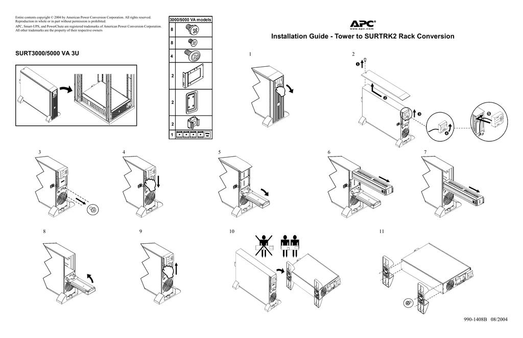 dell apc surtrk2 wiring diagram - wiring diagram expert on  hewlett-packard wiring diagram,