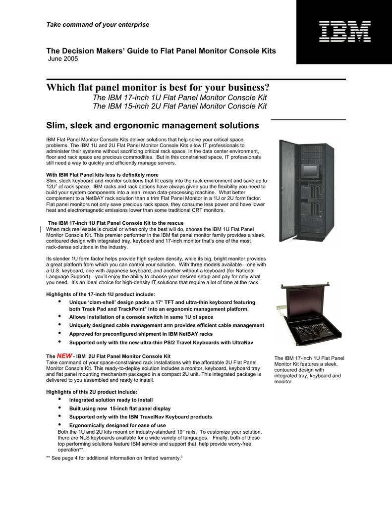 Ibm 3584 Maintenance manual Pdf