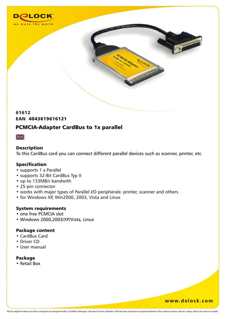 ABOCOM SYSTEMS FG2000SX DRIVER FOR MAC