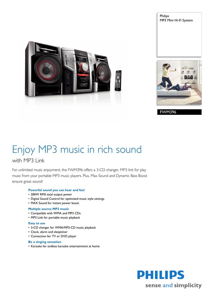 PHILIPS SA110555 MP3 PLAYER WINDOWS 8.1 DRIVER DOWNLOAD