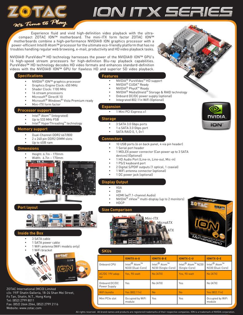 ZOTAC GF9300-K-E NVIDIA HDMI AUDIO WINDOWS 8.1 DRIVER DOWNLOAD