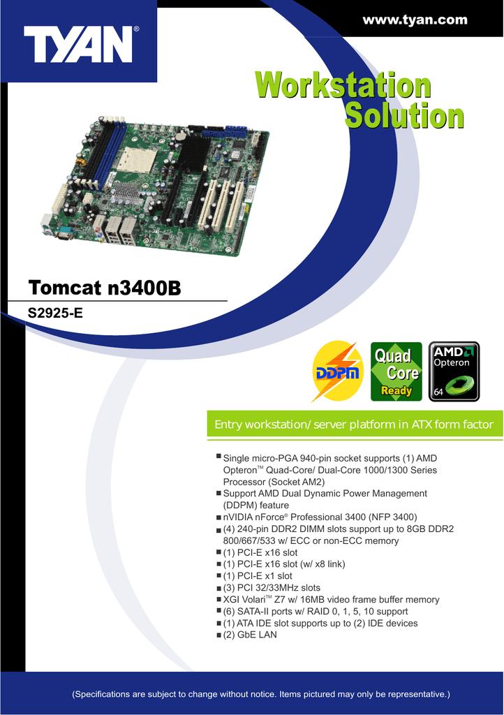 TYAN THUNDER N3600B (S2927) SATA RAID WINDOWS 7 64BIT DRIVER DOWNLOAD