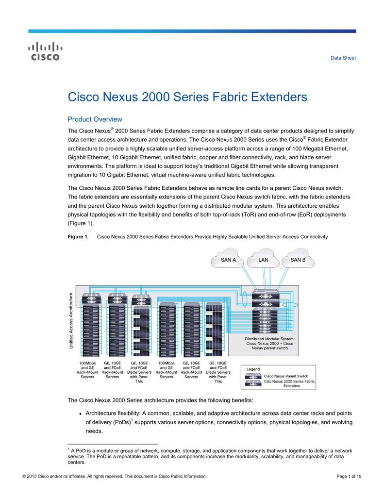 Cisco Accessory Kit | manualzz com