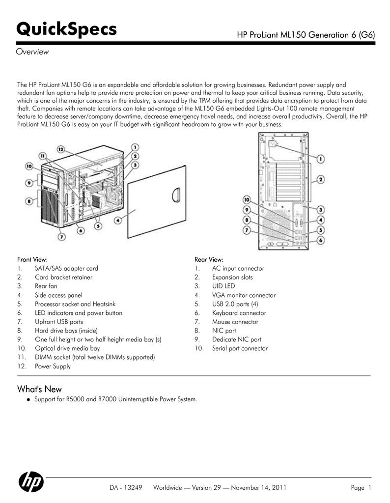 B110i Firmware