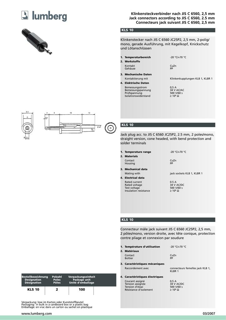 """st68 1x stecknussset 2tlg Ecrou 13//16/"""" 1//2/"""" Accueil 12 pans 6-Kant EX BW"""