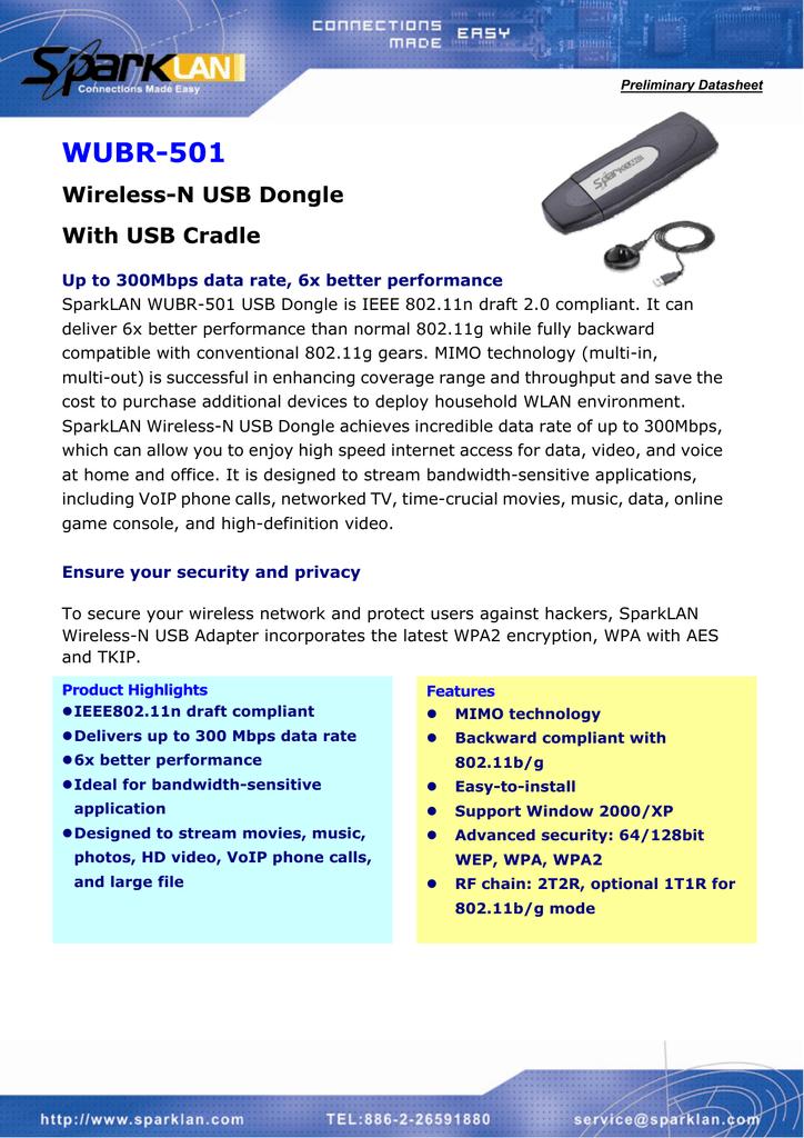 CNET CWD 905 TREIBER WINDOWS 8