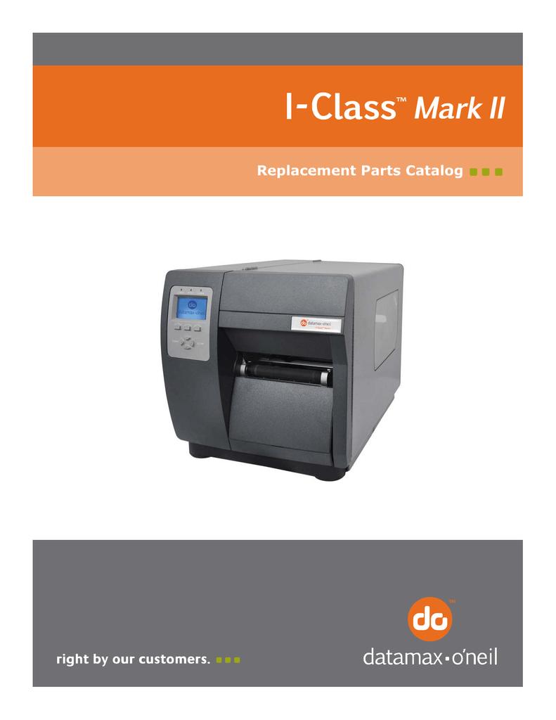 """3/""""//1.5/""""  Adapter Datamax DPR78-2330-01 DPO16-2627-01 Media Supply Hub Assembly"""