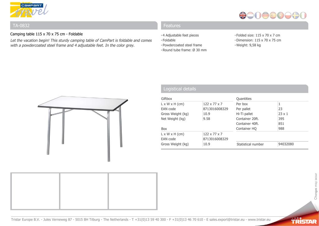 Datasheet for cdba5150   manualzz.