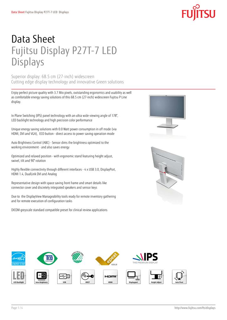Digital Photo Frame 8 Inch 1280x768 Pixel 16:9 USB Connector